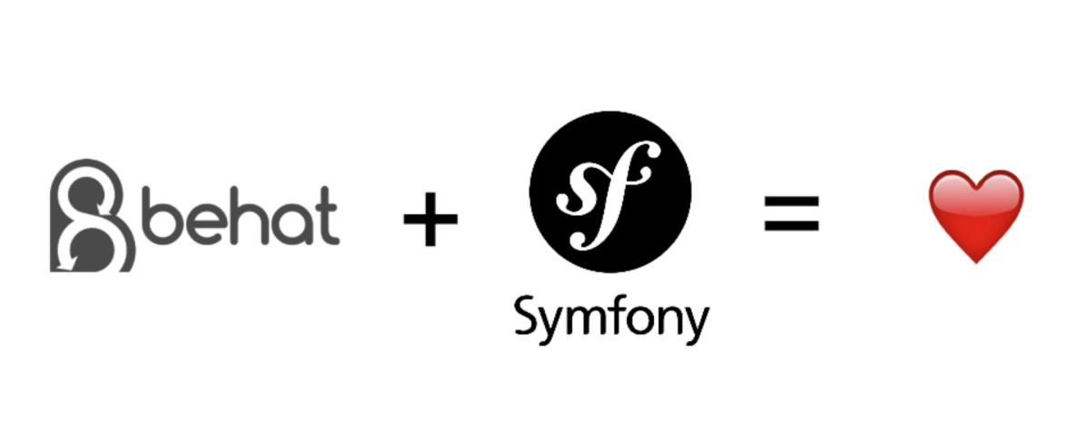 Symfony + Docker + Behat + BrowserStack: testing your app